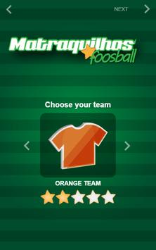 matraquilhos foosball apk screenshot