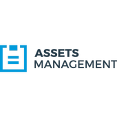 myTeam Assets Management icon