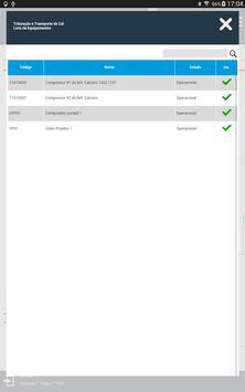 myTeam Assets Management screenshot 5