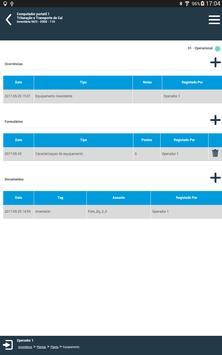 myTeam Assets Management screenshot 6