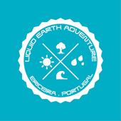 Liquid Earth Adventure icon