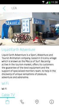 Liquid Earth Adventure apk screenshot