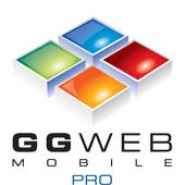 GGWEB Mobile PRO icon