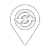 Geocar Connected Services icon