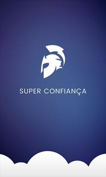 Super Confiança bài đăng