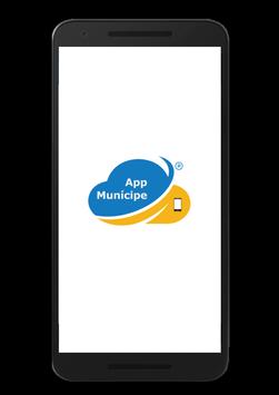 Bilingua: Your Language Exchange App & Learning Companion