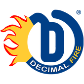 DecimalFire icon