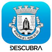Descubra São Pedro do Sul icon