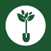 Plantit icon
