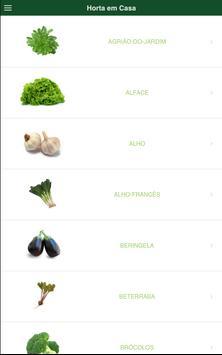 Plantit apk screenshot
