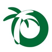 Oasis Travel icon