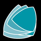 EAVA Gás icon