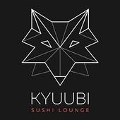 Kyuubi Sushi Lounge icon