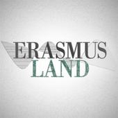 ErasmusLand Coimbra icon