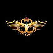 HCW - Heaven Can wait icon