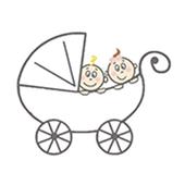 Loja dos Bebés icon