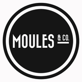 Moules & Co icon