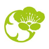 SushiCorner icon