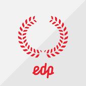 EDPartners icon