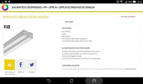 EEE screenshot 4