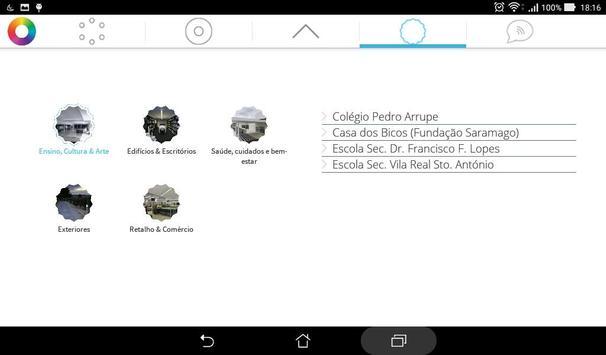 EEE screenshot 5