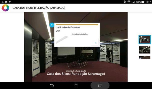 EEE screenshot 6