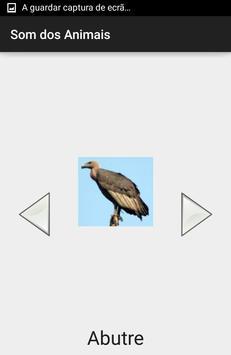 Learning the Animals(Children) screenshot 3