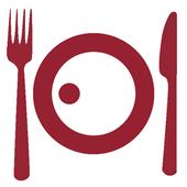 Ementas IPleiria icon