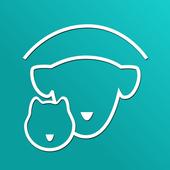 Petable icon