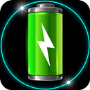 Fast Charging - Fast Charger - Battery Charger APK