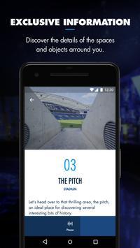 FC Porto Museum & Tour screenshot 1