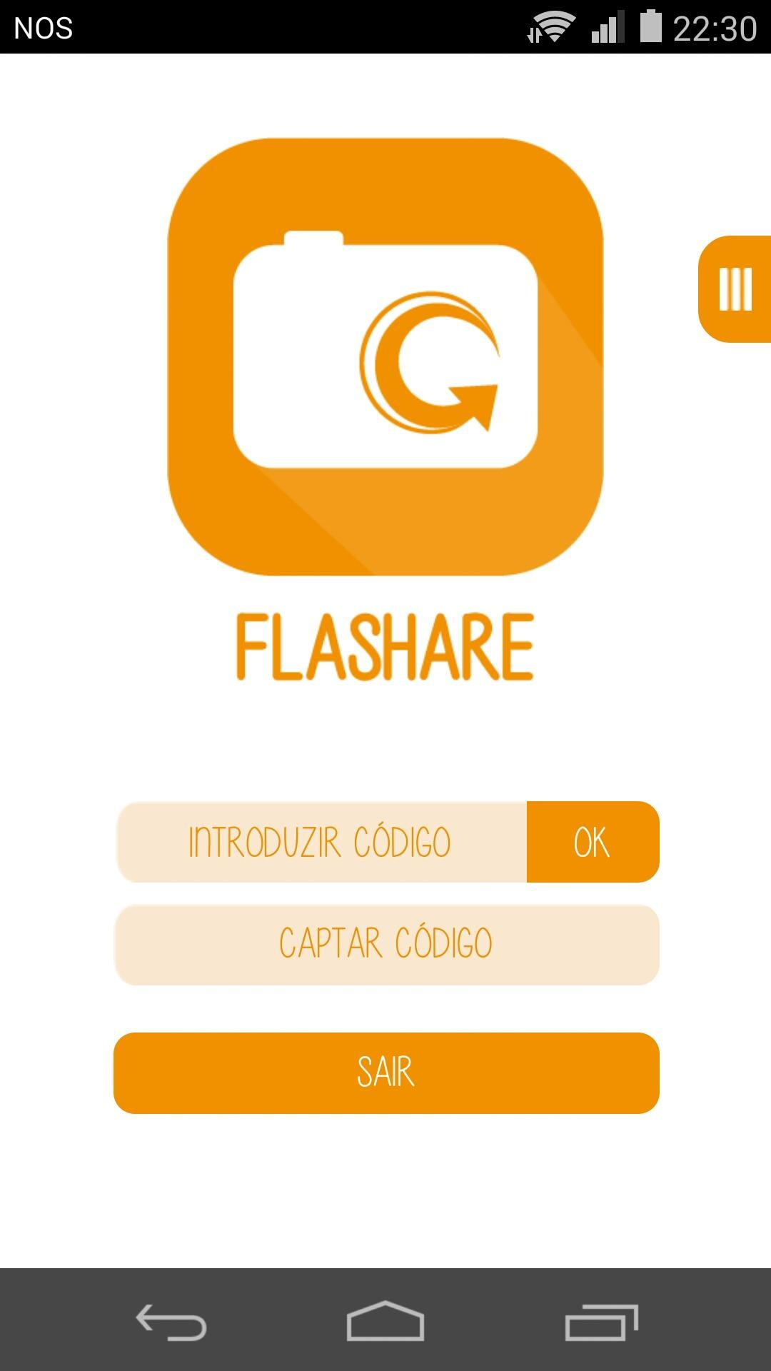 flashare apk download