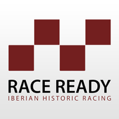Race Ready icon