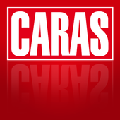 Caras Online icon