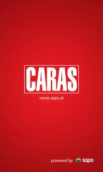 Caras Online poster