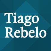 Tiago Rebelo icon