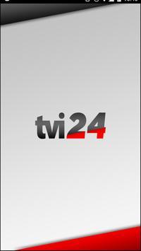TVI24 poster