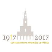 Santuário de Fátima myEyes icon