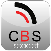 CBSMOBILE icon