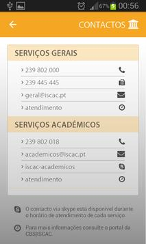 CBSMOBILE apk screenshot
