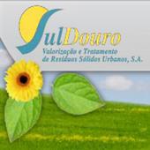 SULDOURO icon
