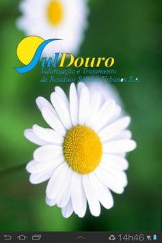 SULDOURO poster