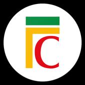 Museu das Comunicações icon