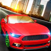 Jogos de Carros icon