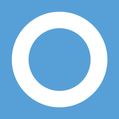 Observador icon
