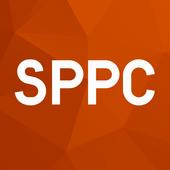 Psicoterapias SPPC icon