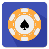 Hold'Em Poker Manager Free icon