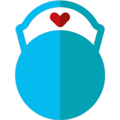 MyNurse icon