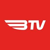 BTV Online icon