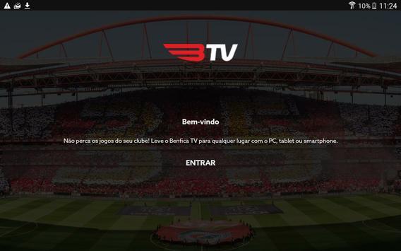 BTV Online screenshot 5